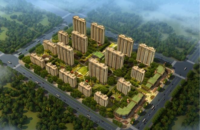 发包单位:海门市城市发展有限公司    项目规模:基坑围护工程